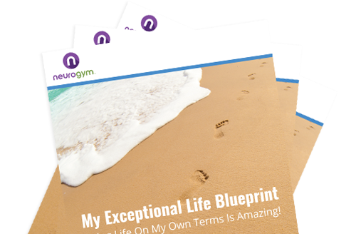 Free guide my exceptional life blueprint download the guide malvernweather Choice Image
